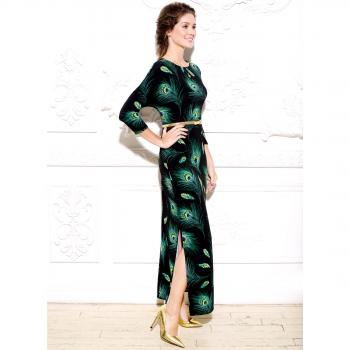 китайское платье дизайнеры