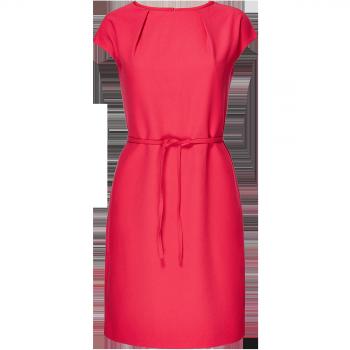 Женское платье png