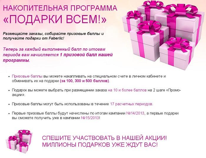 Фотографии подарок программа